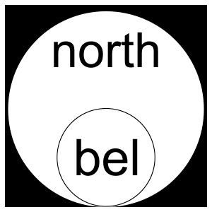north-bel